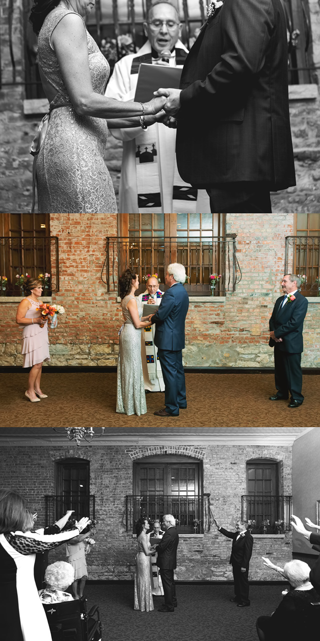 John-And-Carol-Wedding-Album-2