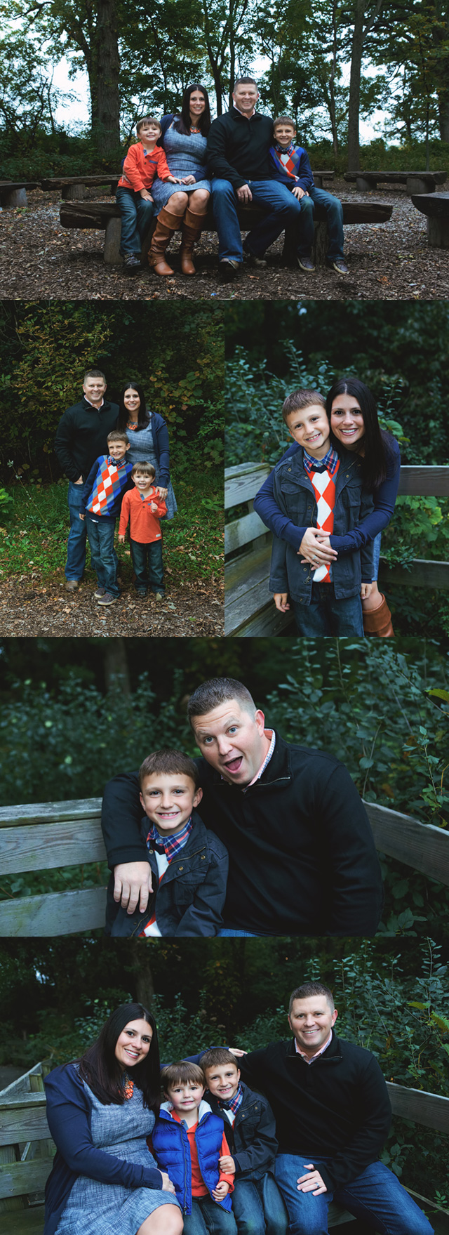 Short-Family-Photoshoot-2015-2