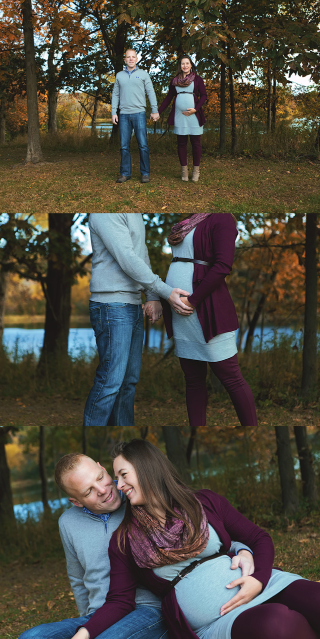 Dave-And-Erin-Maternity-Photos-1