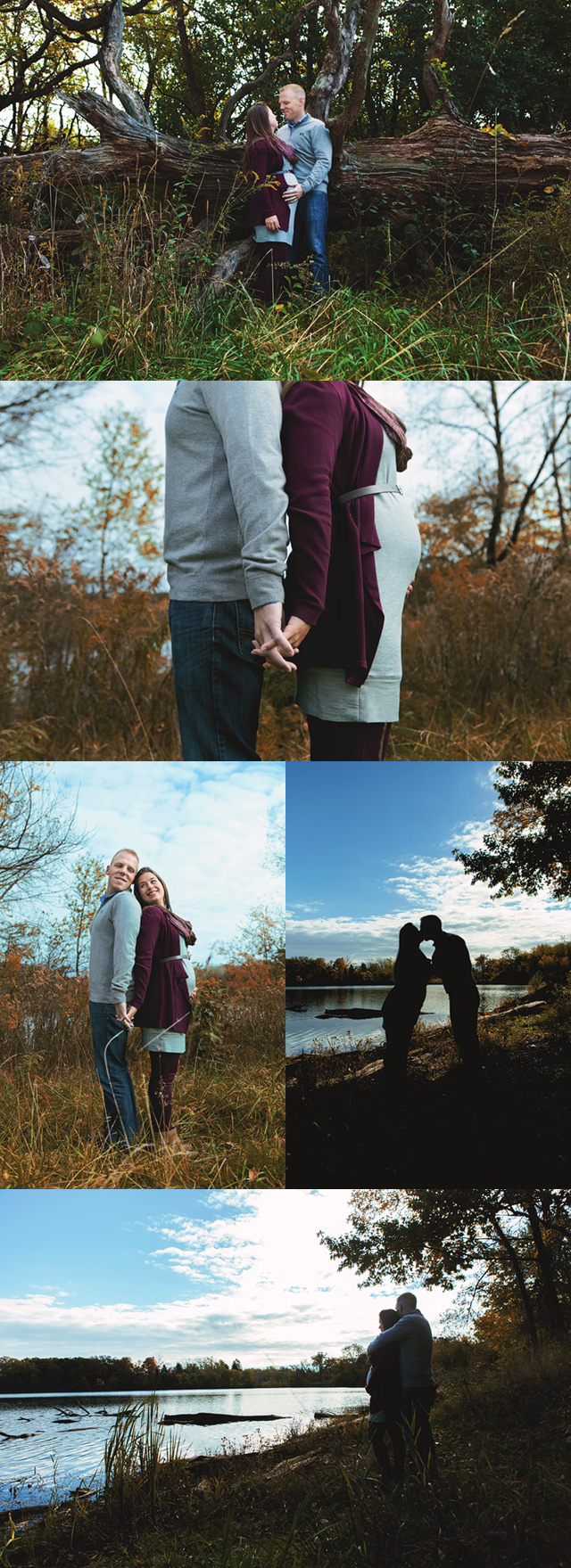 Dave-And-Erin-Maternity-Photos-2