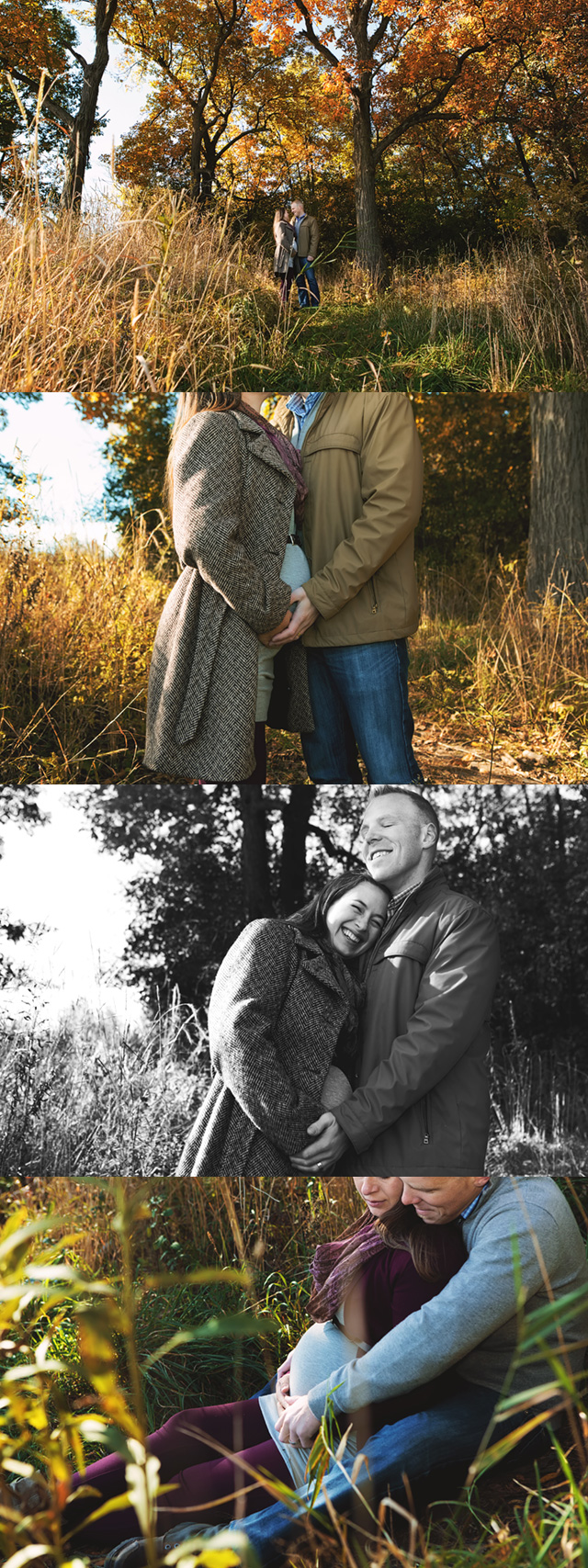 Dave-And-Erin-Maternity-Photos-3