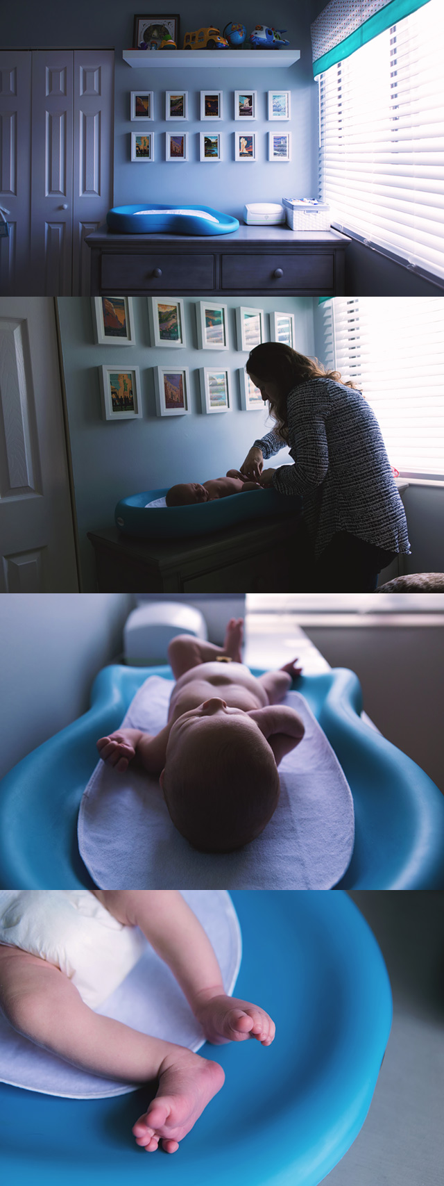 Davin-Lifestyle-Newborn-Shoot-3