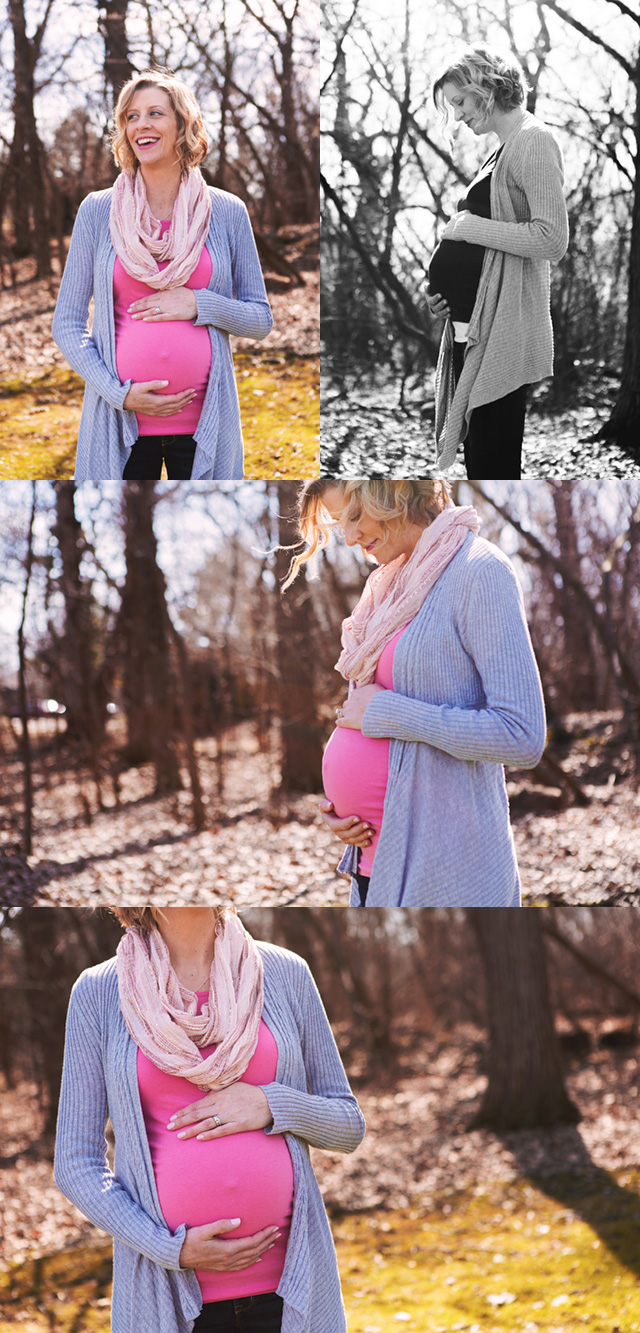 Kelly-And-Mike-Maternity-Session-4